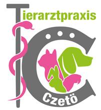 Tierarztpraxis Aniko Czetoe - Röblingen am See